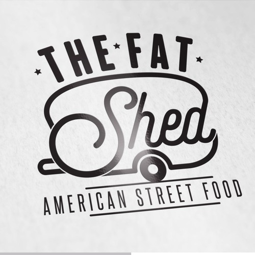 The Fat Shed