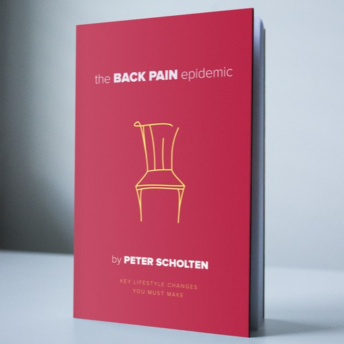 The Back Pain Epidemic