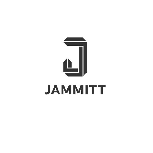 New logo wanted for Jammitt