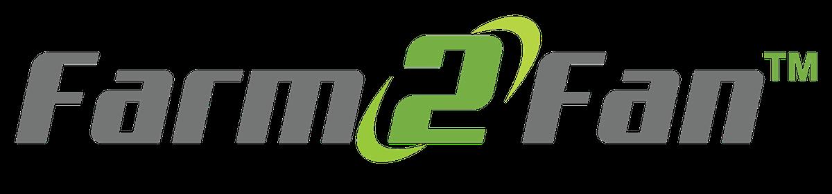 Farm 2 Fan Logo Needed
