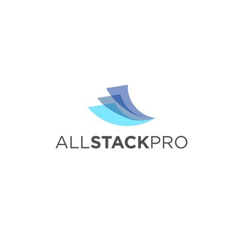 AllStackPro