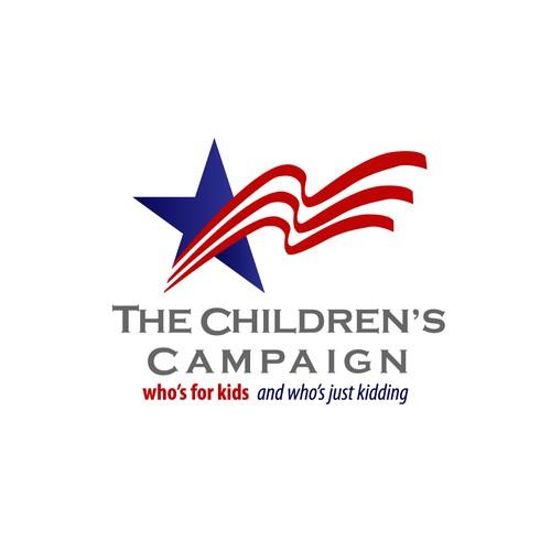 The Children's Campaign