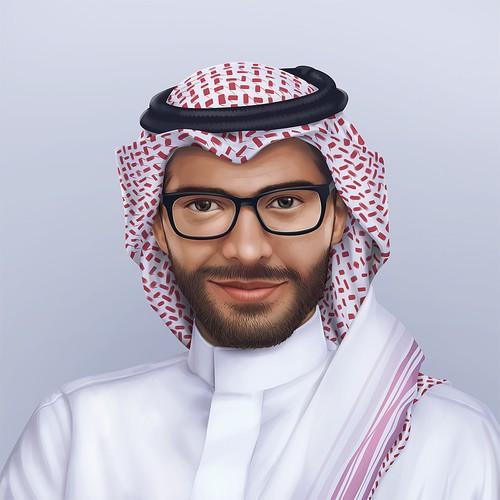 Labeeb Character