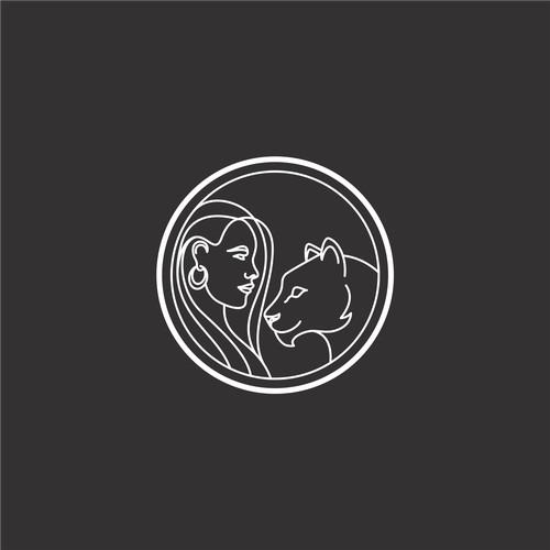 Elegant, mystical logo wanted