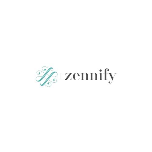 Zennify