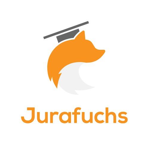 Logo for an app / Logo para um aplicativo