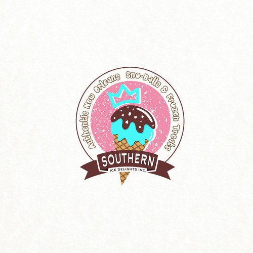 SOUTHERN ICE DELIGHT INC.