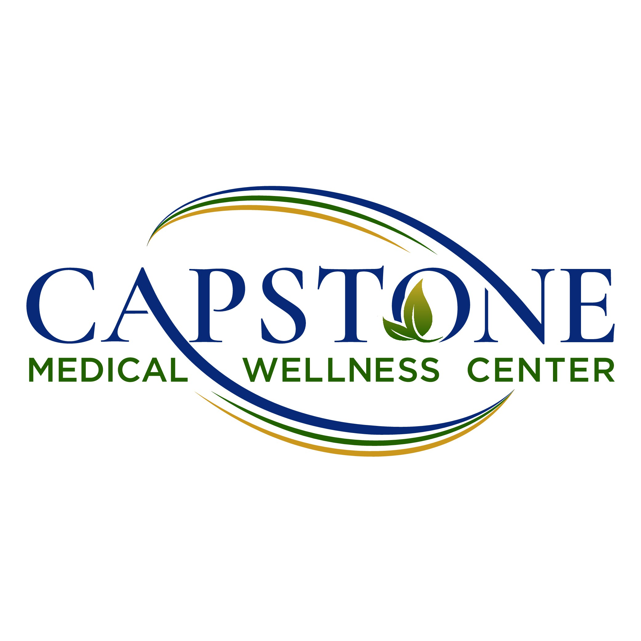 We need a powerful new logo to re-brand our medical practice to total wellness center!