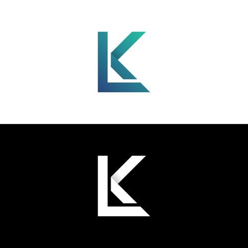 LK Monogram