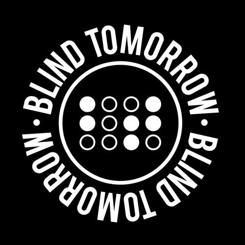 blind tomorrow band