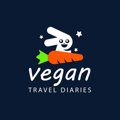 Vegan Travel Diaries