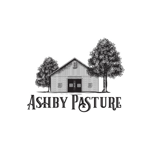 Ashby Pasture