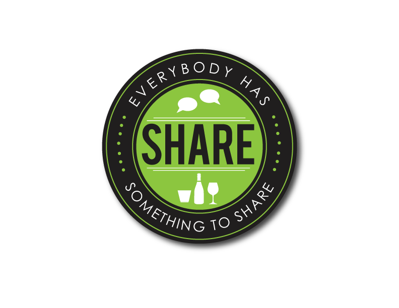# Create a Logo for Social and Impactful Project/Cause #