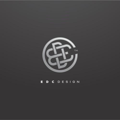 Edc Design