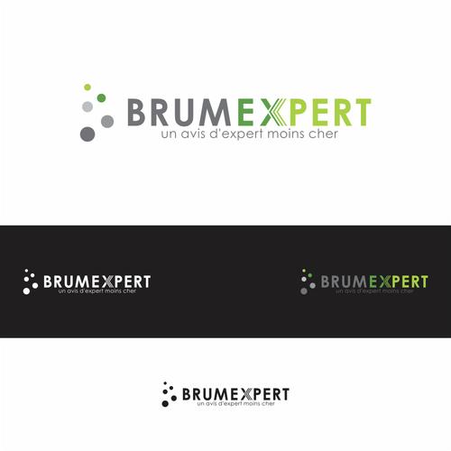 brumexpert