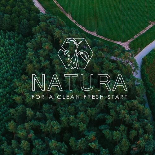 Logo for Plantation