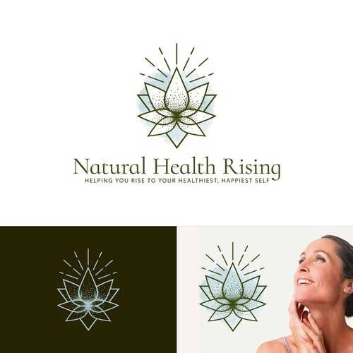 Natural Health Rising