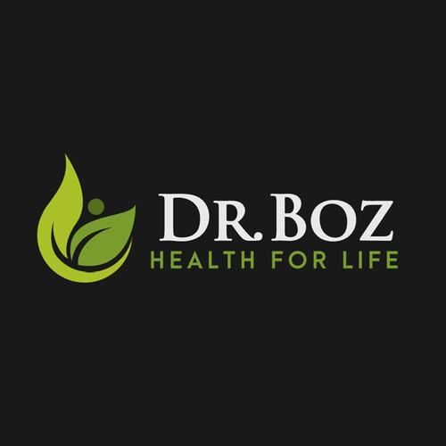 Dr. Boz