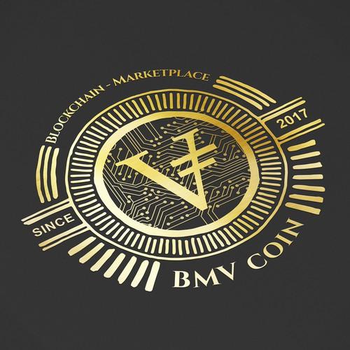 BMV Coin