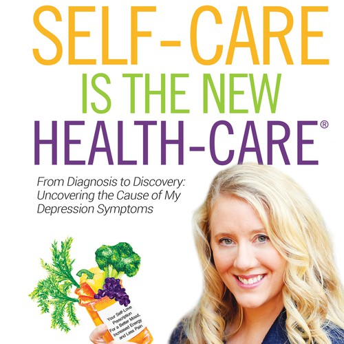SELF-CARE IS THE NEW HEALTH CARE