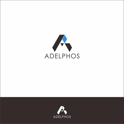 Aadelphos