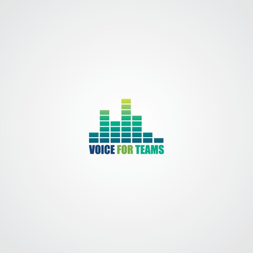 Voice For Teams