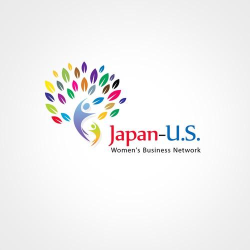 Japan-U.S. Women's Business Network