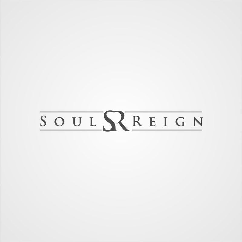 Create the next logo for SoulReign