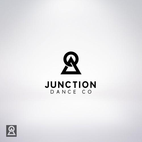 Junction dance Co