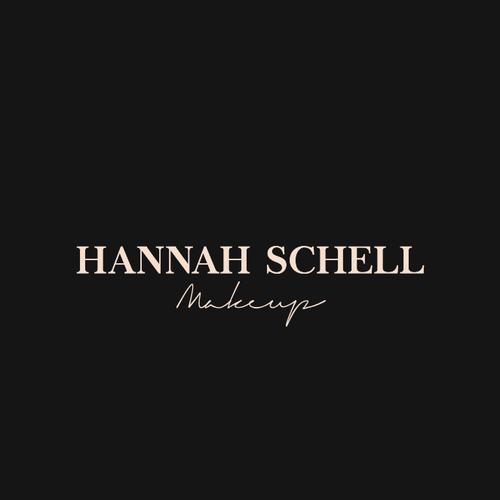 Hannah Schell Makeup
