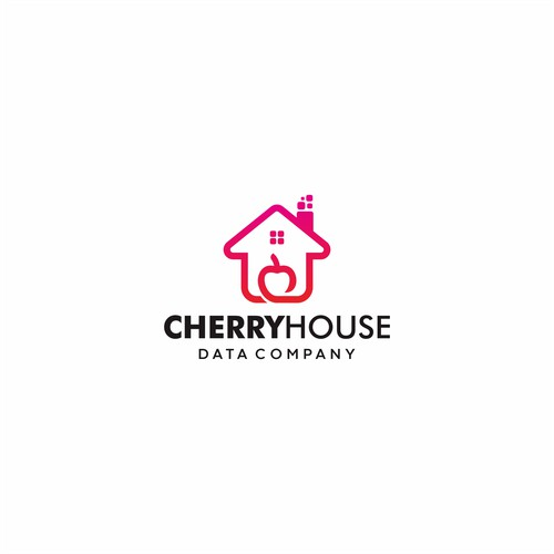 "data company ""Cherry House"""