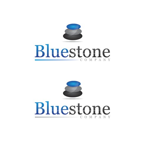 Blue Stone Invest
