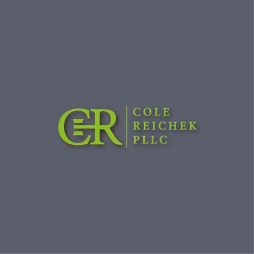 C&R pllc