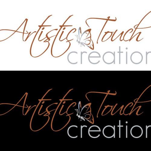 Logo concept Winner