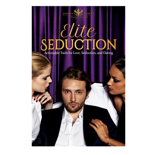 Elite Seduction