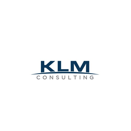 Logo for Professional Staffing Company