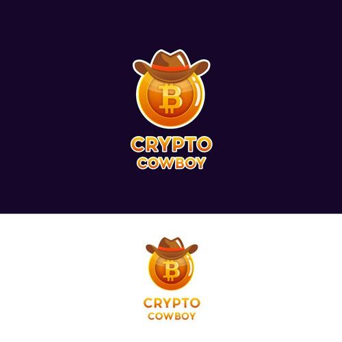 Crypto Cowboy