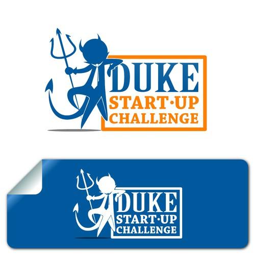 DUKE start-up challenge