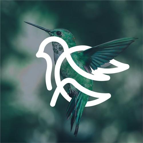 G_bird