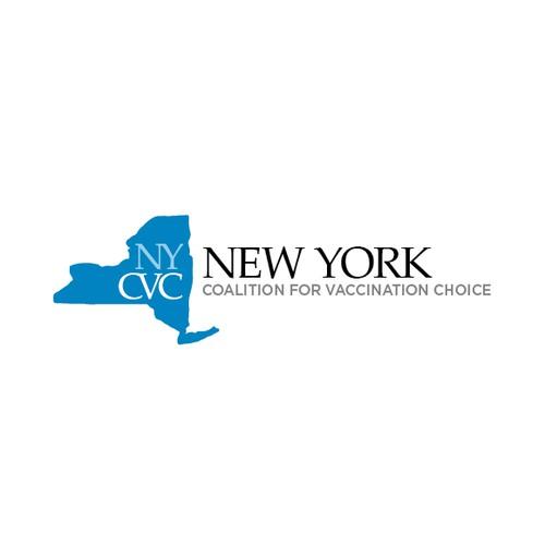 New York CVC Logo