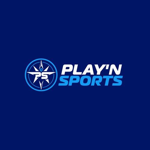 Play'n Sports