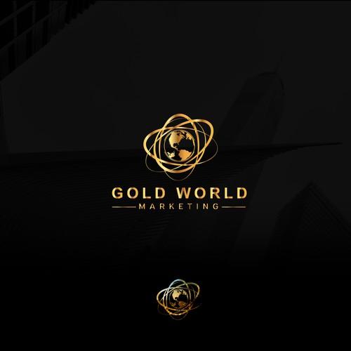 Gold World Marketing
