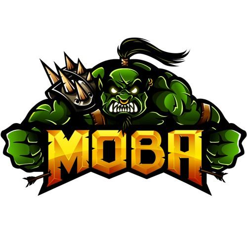 MOBA - eSports Bar and Gaming Lounge