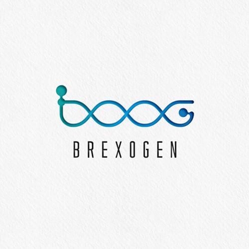BREXOGEN