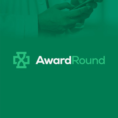 AwardRound