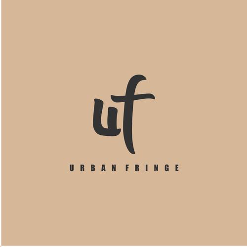 urban-fringe