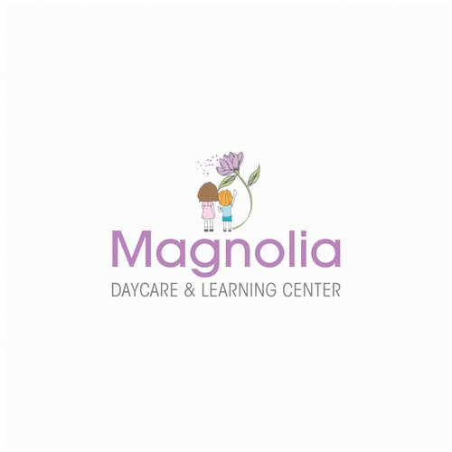 Magnolia Day Care & Leaning Centre