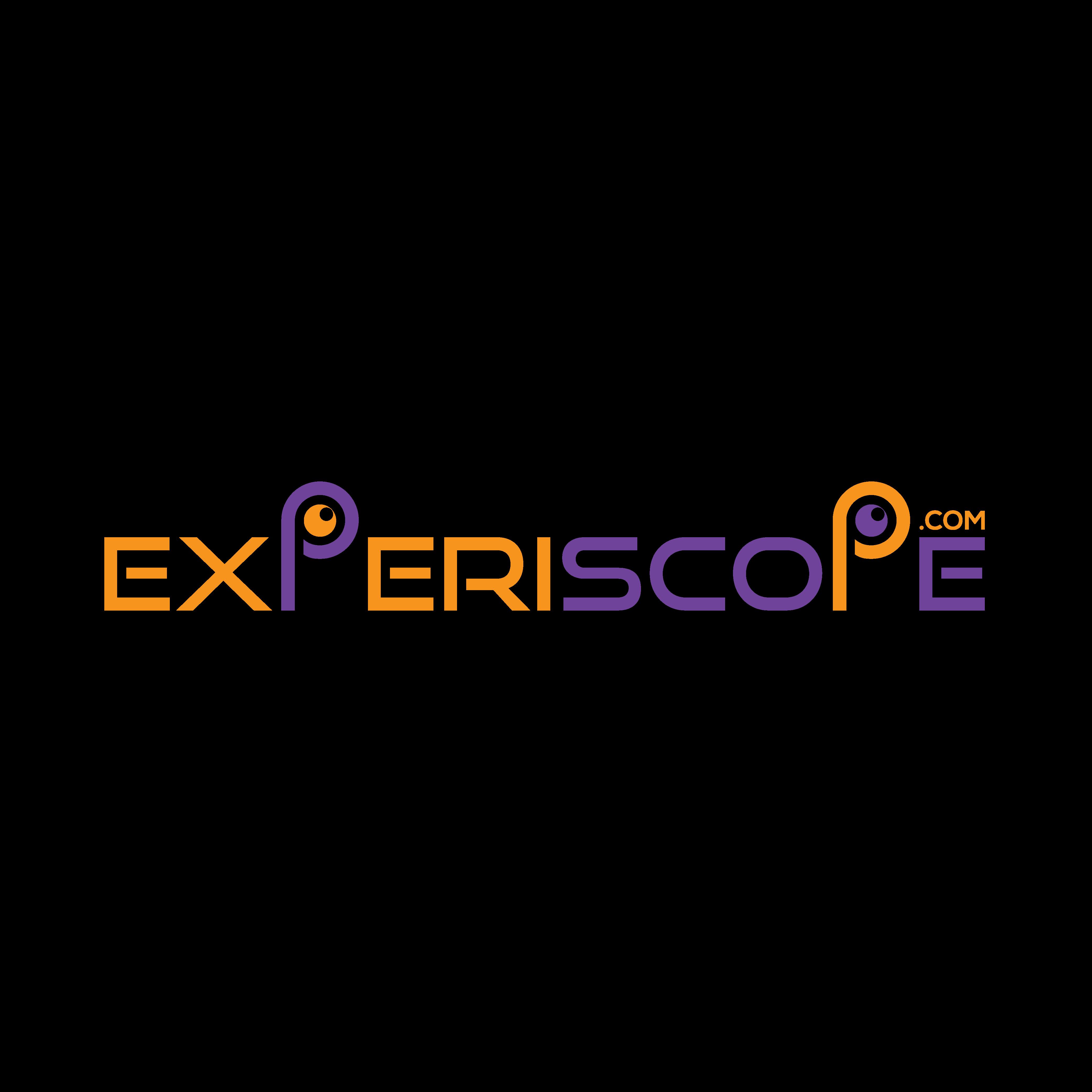 Experiential Marketing Logo