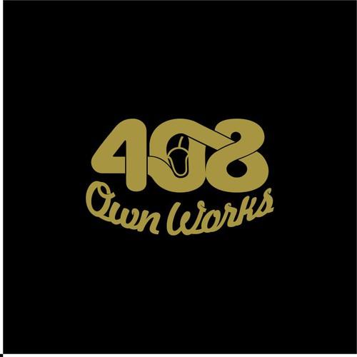 408 Ownworks