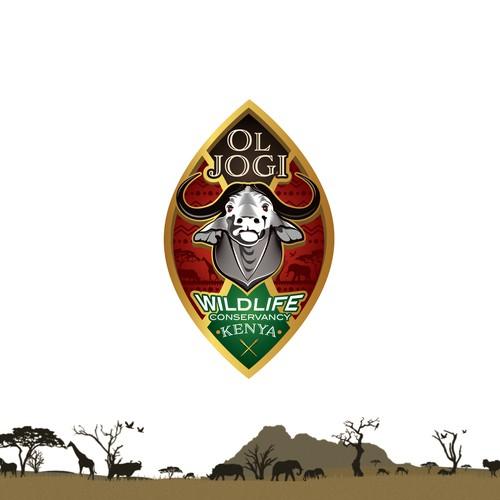Ol JOGI logo remake.